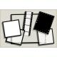 Фотоальбомы магнитные