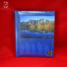 Фотоальбом на 10 магнитных листов 1