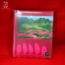 Фотоальбом на 10 магнитных листов 3