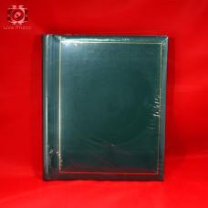 Фотоальбом на 20 магнитных листов 1
