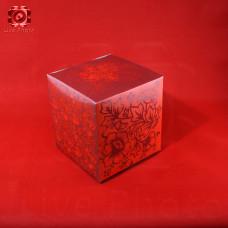 Коробка подарочная для стандартной кружки 22