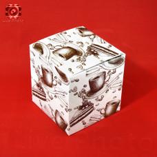 Коробка подарочная для стандартной кружки 24