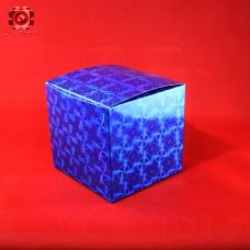 Коробка подарочная для стандартной кружки 25