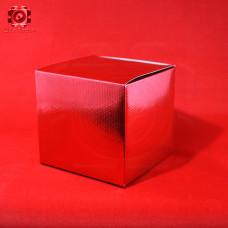 Коробка подарочная для стандартной кружки 26