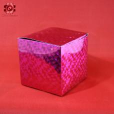 Коробка подарочная для стандартной кружки 27
