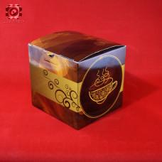 Коробка подарочная для стандартной кружки 28