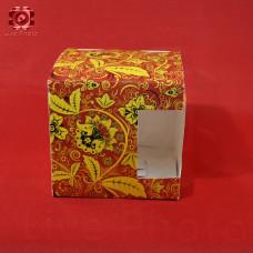 Коробка подарочная для стандартной кружки 29