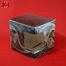 Коробка подарочная для стандартной кружки 30