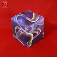 Коробка подарочная для стандартной кружки 32