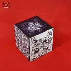 Коробка подарочная для стандартной кружки 33