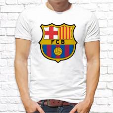 """Футболка """"Футбол"""" 5"""